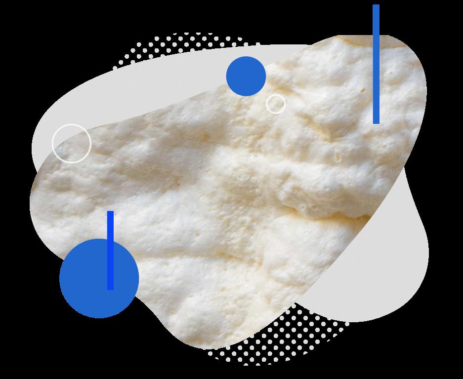 mousse polyurethane pour isolation sol isolation mur isolation comble