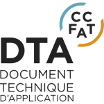 Document technique d'application DTA Oseo