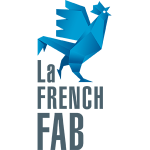 Oseo French Fab