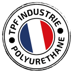 Isolation made in France TPF
