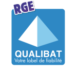 artisans certifiés RGE